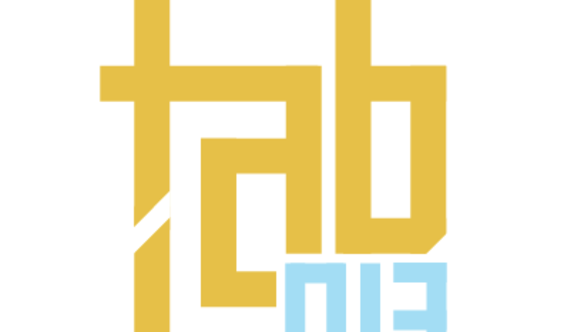 fablab 013's Logo
