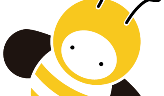 Bee Creative's Logo