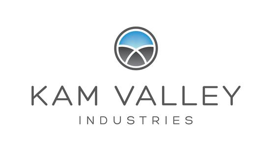 Kam Valley Industries's Logo