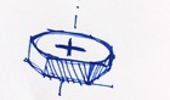 PACHEK's Logo