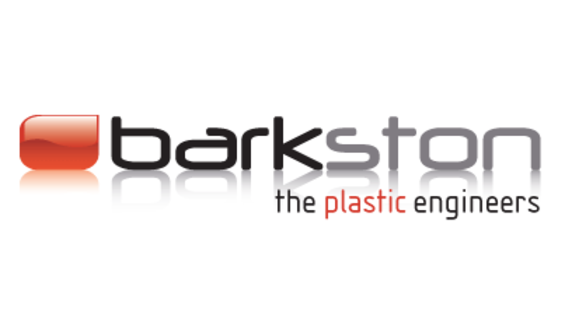 Barkston's Logo