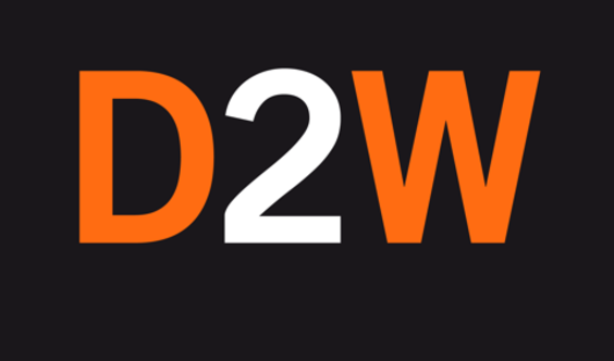 Digits2Widgets's Logo