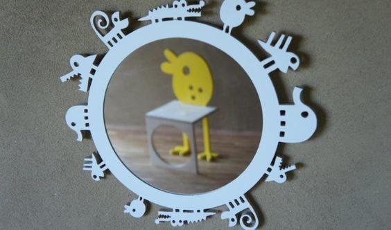 OB:LIKE's Logo