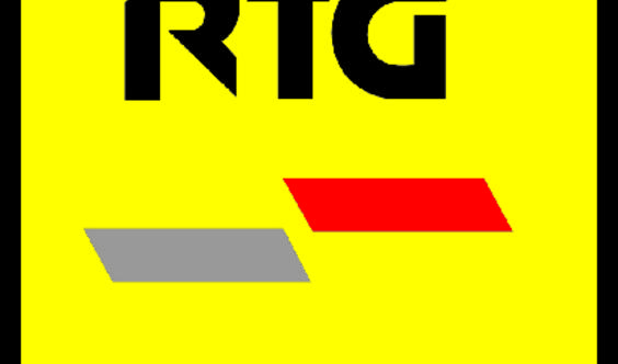 RTGmd Sheet Metal Fabrication's Logo