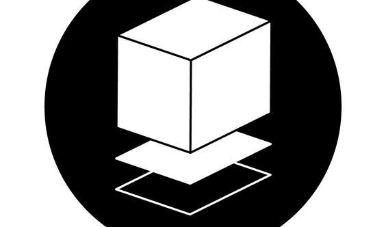 RazorLAB's Logo