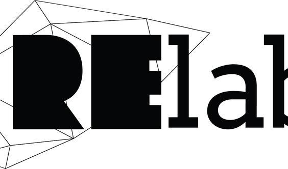 RElab Liege's Logo