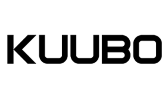 KUUBO's Logo